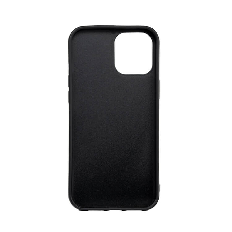 back cover leather phone cases-pic2-1