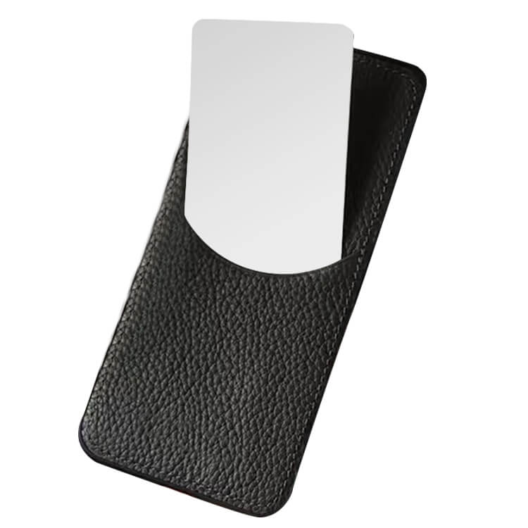 back cover leather phone cases-pic3-1