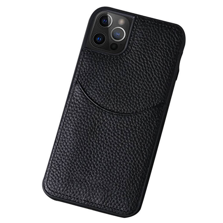 back cover leather phone cases-pic4-1