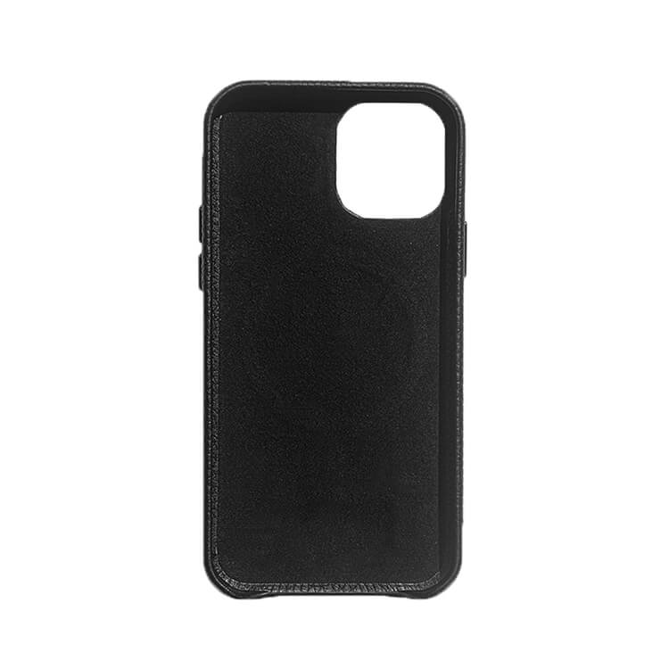 back cover leather phone cases-pic4-2