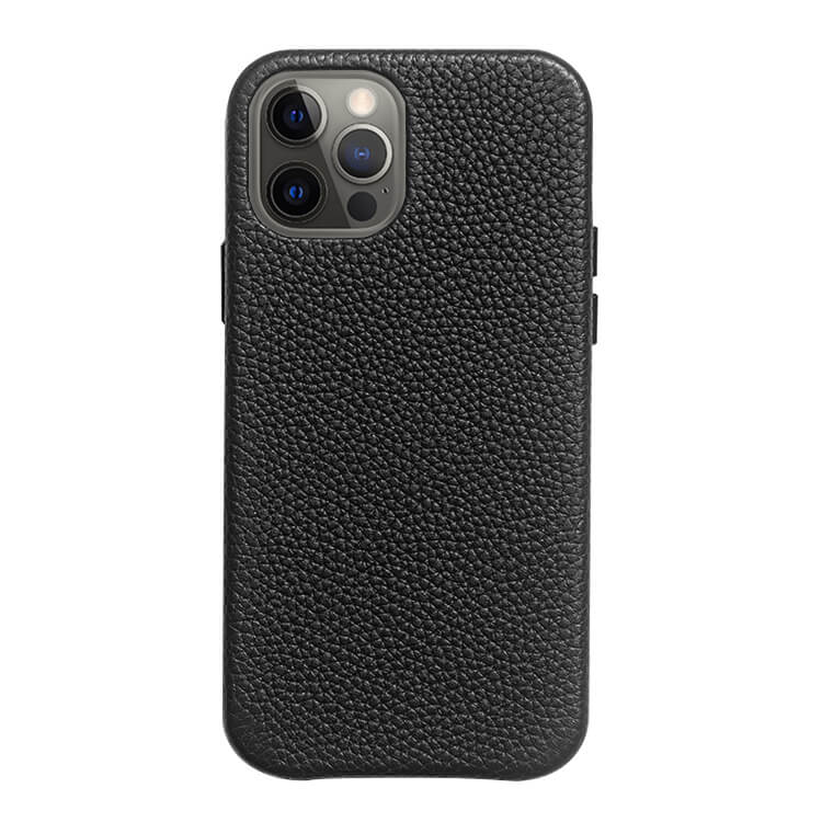 hot-leather-phone-case-pic1