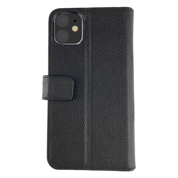 hot-leather-phone-case-pic2