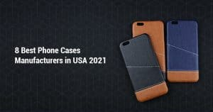 best-leather-phone-cases-manufacturer-usa-pic2