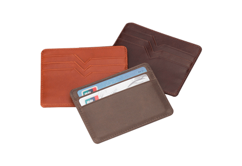 1. Card Holders-style-pic1