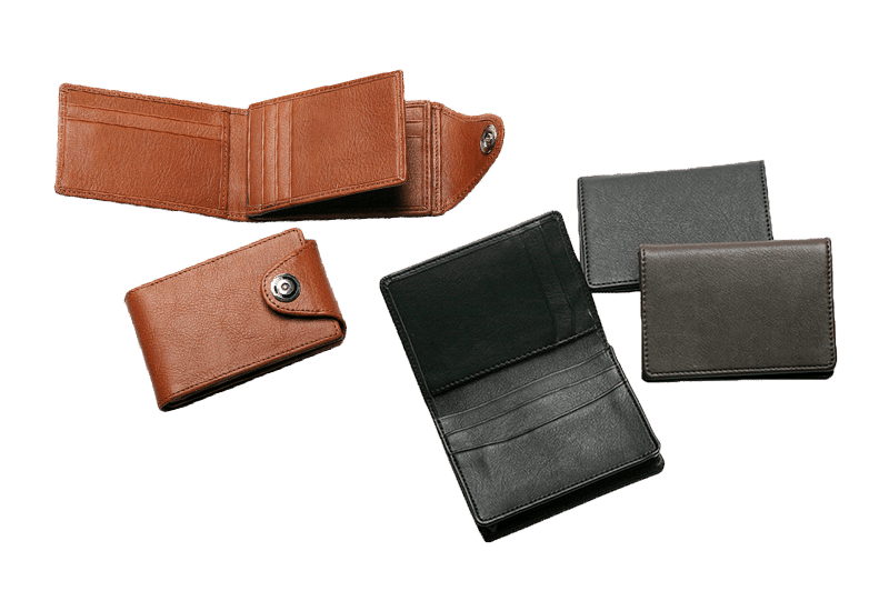 3. Bifold Wallet-style-pic1